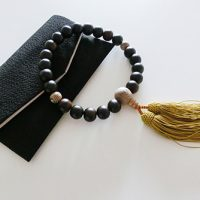 一般社団法人葬送儀礼マナー普及協会