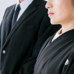【通夜・葬儀・告別式】真冬の葬儀・お葬式の服装はどうする?
