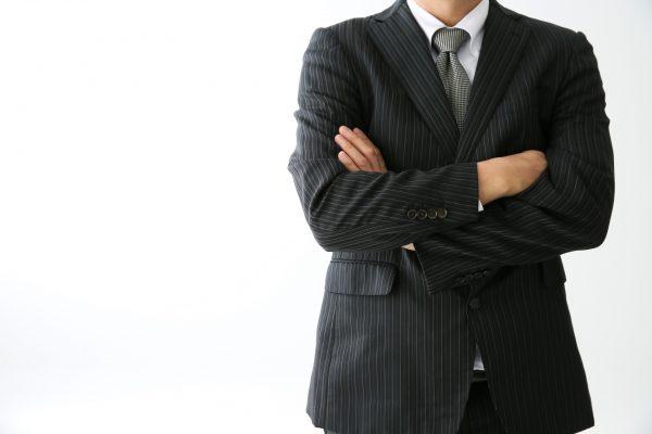 葬送儀礼マナー検定を受ける行政書士が増えています