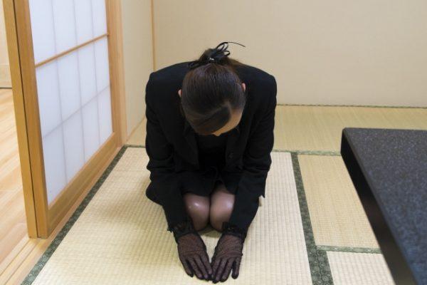 ジャニー 喜多川 家族 葬