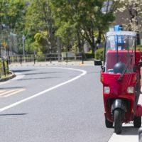 日本のサブスクリプション